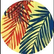 Fern Yellow